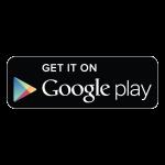 Aşama Danışmanlık Mobile App