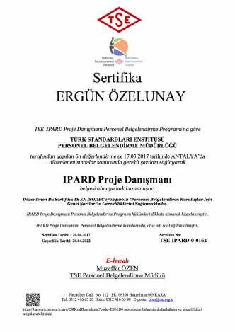 IPARD PROJE DANIŞMANI SERTİFİKASI_4204378 3.jpg